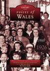 Welsh Voices: The Century Speaks by Herbert Williams (Paperback, 1999)