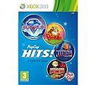 PopCap Hits (Microsoft Xbox 360, 2011) - European Version