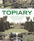 A Practical Guide to Topiary: the Inspirational Art of Clipping, Training and Shaping Plants, with Designs, Techniques and 300 Photographs by Jenny Hendy (Paperback, 2012)