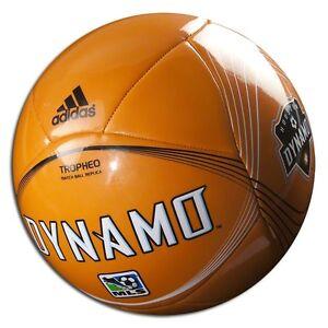 adidas-Tropheou-MLS-Teams-Version-2012-Soccer-Ball-All-Teams-Brand-New