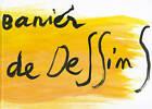 Francois-Marie Banier: Autocar Volume 1: Boite de Dessins by Francois-Marie Banier (Hardback, 2010)