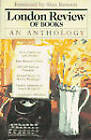 London Review of Books : An Anthology: No. 3 by London Review of Books (Paperback, 1996)