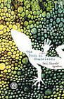 The Book of Chameleons by Jose Eduardo Agualusa (Paperback, 2008)