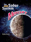 Mercury by Robin Birch (Hardback, 2009)