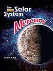 Mercury by Robin Birch (Hardback, 2009)