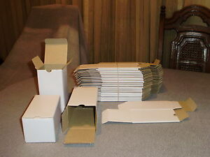 75-NEW-WHITE-SHIPPING-BOXES-5-X-3-X-2-3-4-PERFECT-FOR-EBAY-SELLERS-LOOK