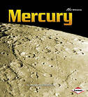 Our Universe: Mercury by Margaret J Goldstein (Paperback, 2008)