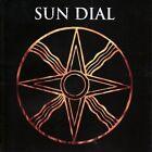 Sun Dial - (2010)