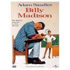 Billy Madison (DVD, 2001)
