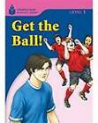 Get the Ball by Maurice Jamall, Rob Waring (Paperback, 2006)