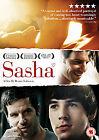 Sasha (DVD, 2012)
