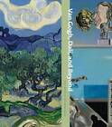 Van Gogh, Dali, and Beyond: The World Reimagined by Stefano Carboni (Hardback, 2013)