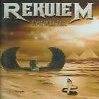 Rekuiem - Time Will Tell (2007)