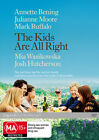 The Kids Are All Right (DVD, 2012)