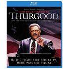 Thurgood (Blu-ray Disc, 2012)