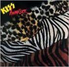 Kiss - Animalize (1998)