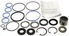 Steering Gear Rebuild Kit Edelmann 8540