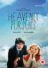 Heavenly Pursuits (DVD, 2012)