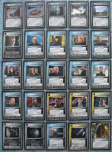 Star-Trek-CCG-First-Contact-Rare-Cards-Part-2-2-1E