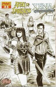 2008-summer-convention-exclusive-sketch-variant-ARMY-of-DARKNESS-XENA-3-ASH