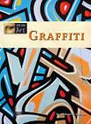 Graffiti by Michael V Uschan (Hardback, 2010)