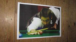 Ronnie-OSullivan-Snooker-Legend-Cue-POSTER