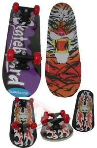 New-Funky-And-Stylish-Designs-Skateboard-Freewheeling-Fun-28-And-23