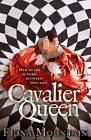 Cavalier Queen by Fiona Mountain (Paperback, 2012)