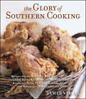 The Glory of Southern Cooking by James Villas (Paperback, 2012)