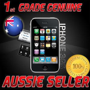 Apple-iPhone-3GS-16GB-Unlocked-Black-Smartphone-seller-refurbished-used-one