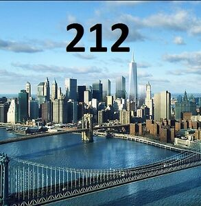 MANHATTAN-NYC-212-AREA-CODE-PHONE-NUMBER-ON-SIM-CARD-EXCLUSIVE-TELEPHONE