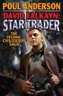 David Falkayn: Star Trader by Poul Anderson (Book, 2010)