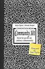 Community 101: How to Grow an Online Community by Miranda Marquit, Robyn Tippins (Paperback, 2010)