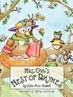 Mrs. Owl's Nest of Ryhmes by Julie Ann Howell (Hardback, 2011)
