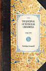 Journal of Nicholas Cresswell: 1774-1777 by Nicholas Cresswell (Paperback / softback, 2007)
