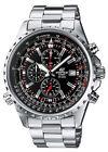 Casio Edifice EF-527D-1AVEF Armbanduhr für Herren
