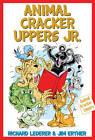 Animal Cracker Uppers Jr by Richard Lederer, Jim Ertner (Paperback, 2013)