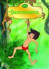 Disney Classic Dschungelbuch von Walt Disney (2011, Gebunden)