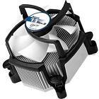 Arctic Cooling UCACO-AP111-GBB01 Prozessorkühler
