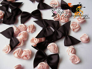 50-PIECE-BLACK-NUDE-BOWS-COLLECTION