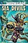 Showcase Presents Sea Devils TP Vol 01 by Robert Kanigher (Paperback, 2012)