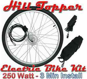 DON-039-T-BUY-AN-E-BIKE-Lithium-Battery-Electric-Bike-Kit-12MILE-BATTERY-INCLUDED