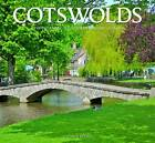 Cotswolds in Cameracolour: A Souvenir Collection of Superb Colour Photographs by J Salmon Ltd (Paperback, 1998)