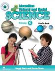 Macmillan Natural and Social Science Pupil's Book Level 6 by Joanne Ramsden (Paperback, 2012)