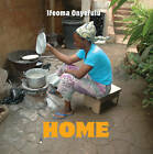 Look at This: Home by Ifeoma Onyefulu (Hardback, 2013)