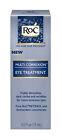 RoC Multi Correxion 5 in 1 0.5oz Anti Aging Eye Cream for Woman