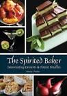 The Spirited Baker by Marie Porter (Paperback / softback, 2013)