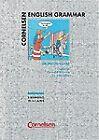 Cornelsen English Grammar. Grundausgabe von Raymond Williams (1989, Taschenbuch)