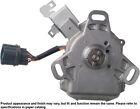 Distributor-New (Electronic) Cardone 84-17485 fits 96-00 Honda Civic