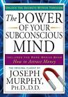 Power of Your Subconscious Mind by Joseph Murphy (Paperback, 2009)